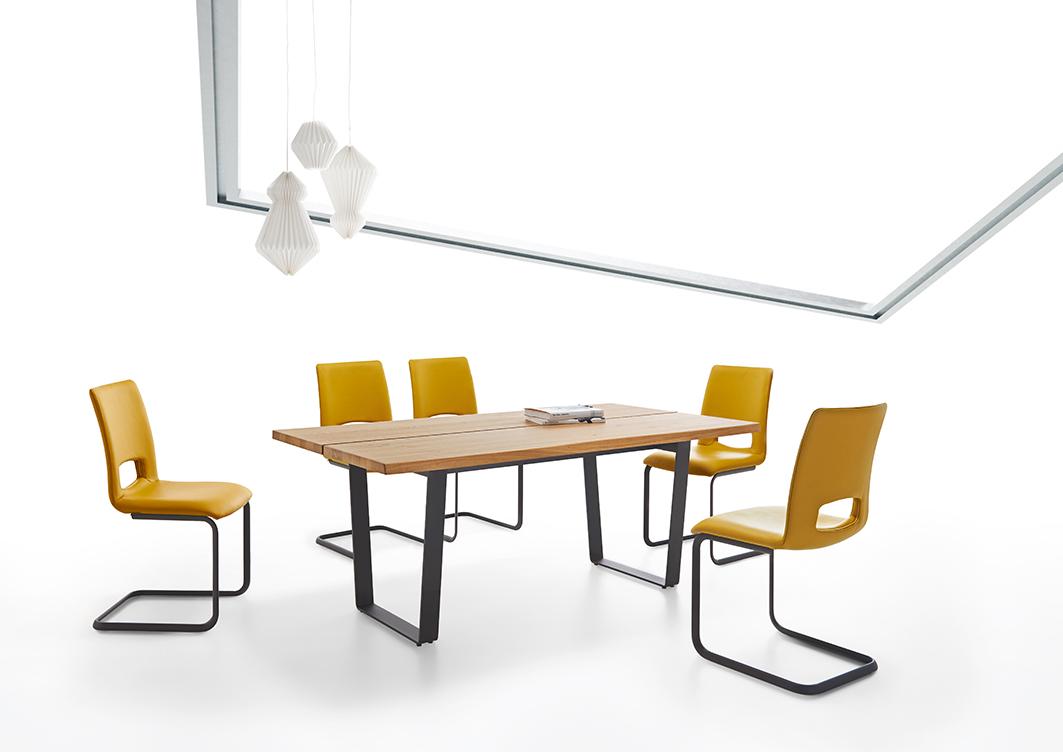 Stuhl 8811VJCCQ605
