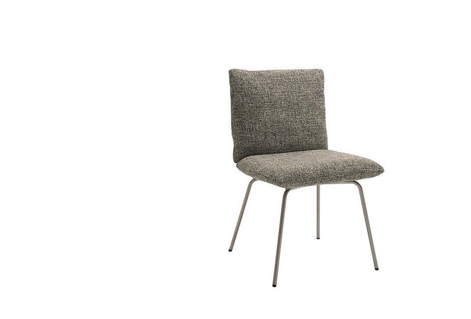 Stuhl 8820VJ5050