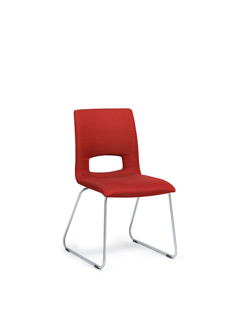 Stuhl 8811VJCCQ705