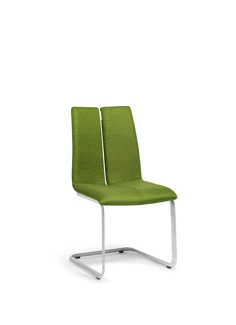 Stuhl 8811VJCCQ607