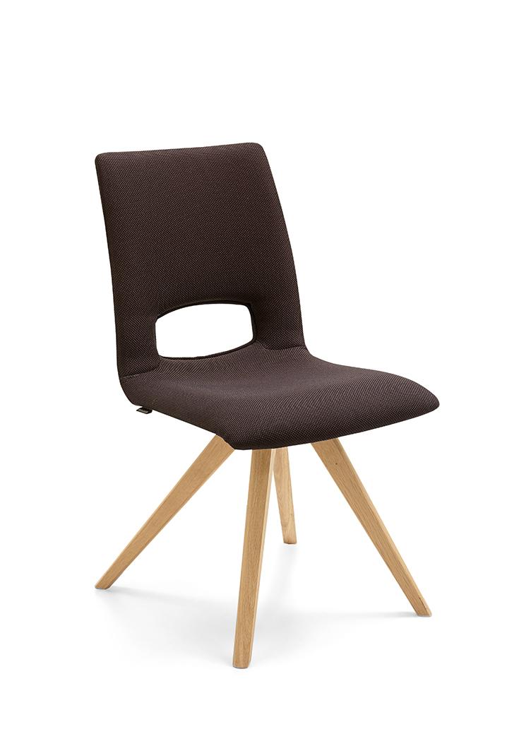 Stuhl 8811VJCCQ805