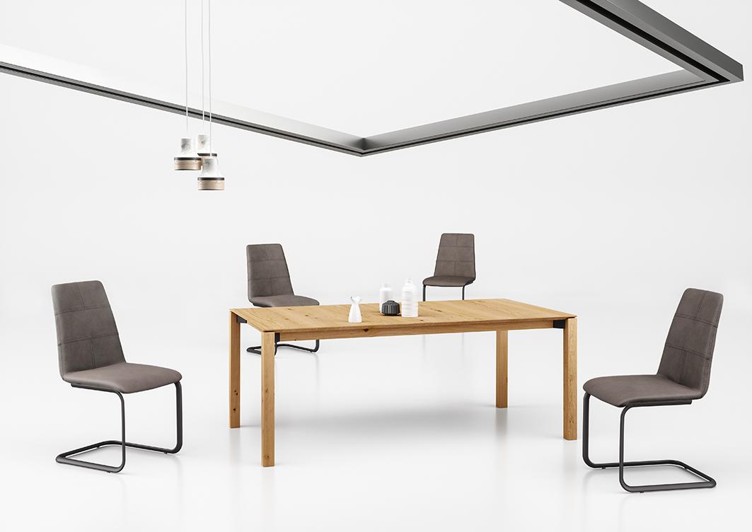 Stuhl 8811VJCCQ601