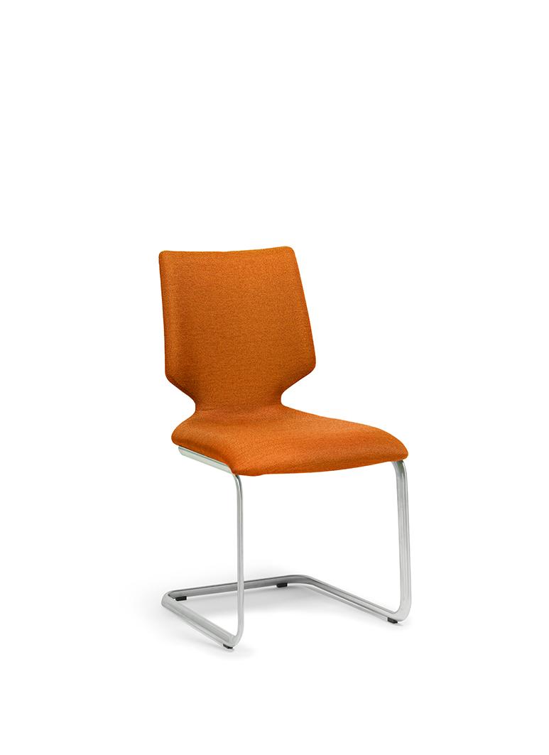 Stuhl 8811VJCCQ603