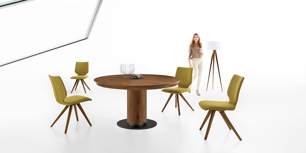 Stuhl 8811VJCCQ803