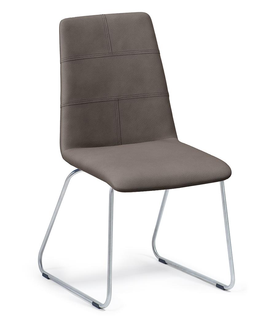 Stuhl 8811VJCCQ701