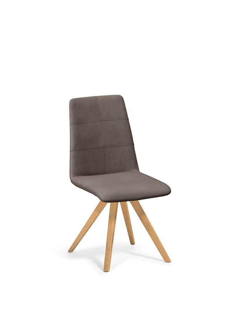 Stuhl 8811VJCCQ801