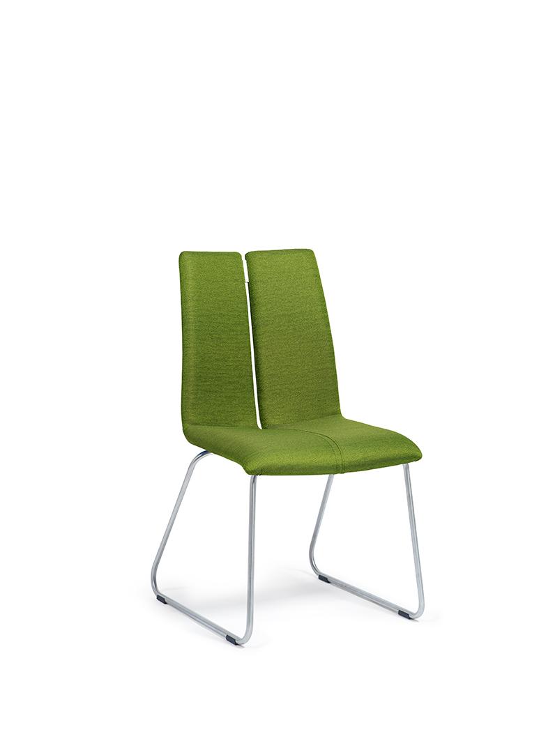 Stuhl 8811VJCCQ707