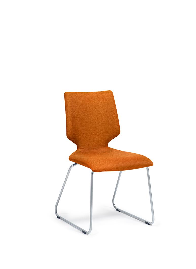 Stuhl 8811VJCCQ703