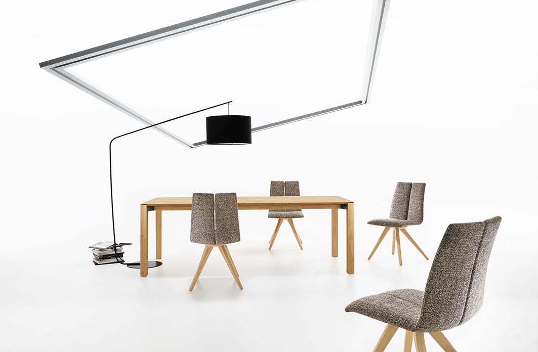 Stuhl 8811VJCCQ807